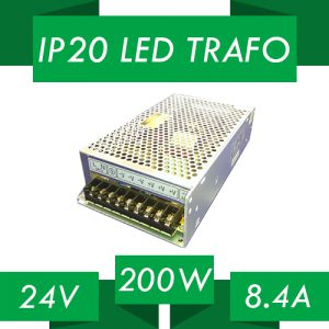 200watt-led-trafo-24volt