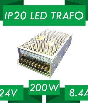 200watt-led-trafo-24volt