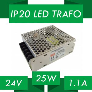 25watt-led-trafo-24volt