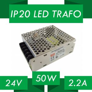 50watt-24volt-led-trafo