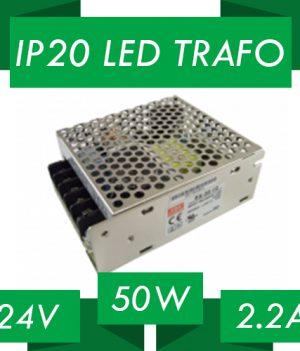 50watt-24volt-led-trafo