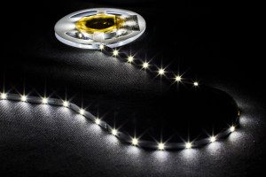 6watt-led-strip-4000k-12volt