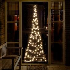 Fairybell kerstverlichting gratis levering binnen 24 uur - Kamer wanddecoratie kind ...