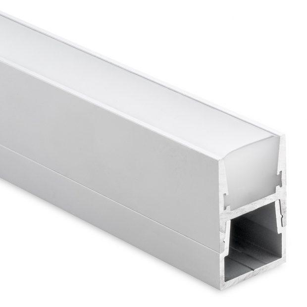 LED Strip voor Buiten