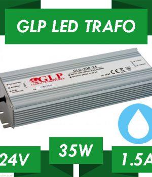 LED-Trafo-35-Watt-24-Volt-waterdicht