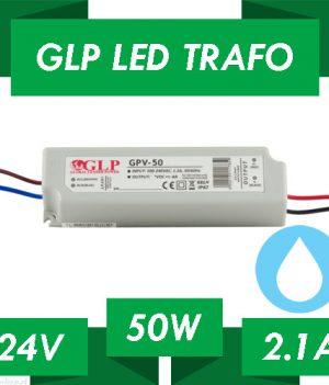 LED-Trafo-50-Watt-24-Volt-waterdicht