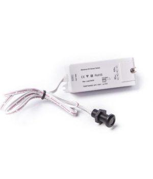 beweginssensor infrarood 1-6cm