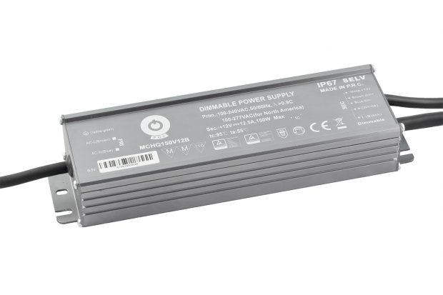 dimbare-led-voeding-150watt-12volt