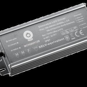 dimbare-led-voeding-80watt-12volt
