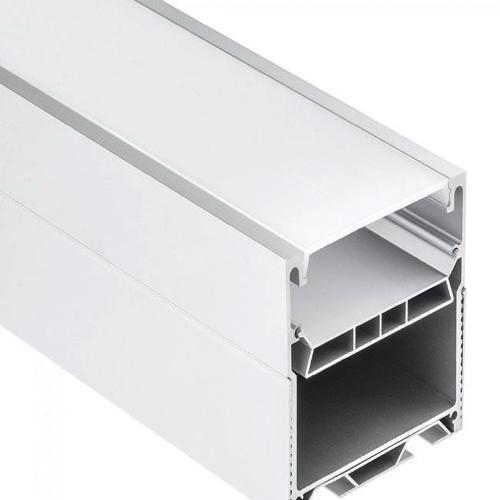 extra groot led profiel 650x510 1