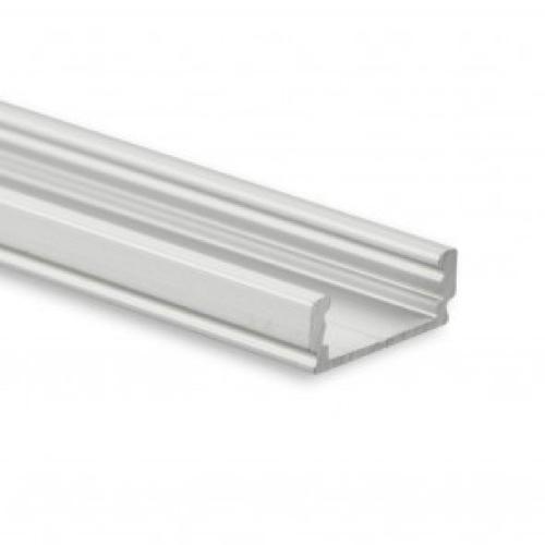 LED profielen - Mega Actieprijs v.a.€ 2,25 Per Meter✅