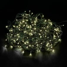 Kerstboom LED verlichting - Gratis levering binnen 24 uur