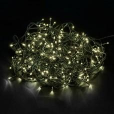 kerstboomverlichting warm wit