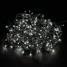 kerstboomverlichting-wit