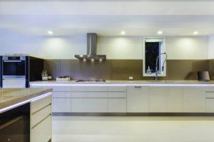 Led Armatuur Keuken : Led keuken profielen led gigant