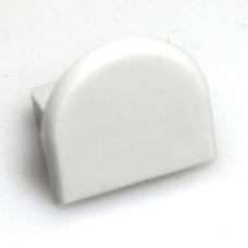 led profiel eindkapje p16