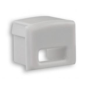 led-profiel-eindkapje-pl2-aanbieding