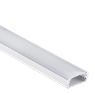 led-profiel-pl1
