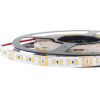 led-strip-120-led-12volt