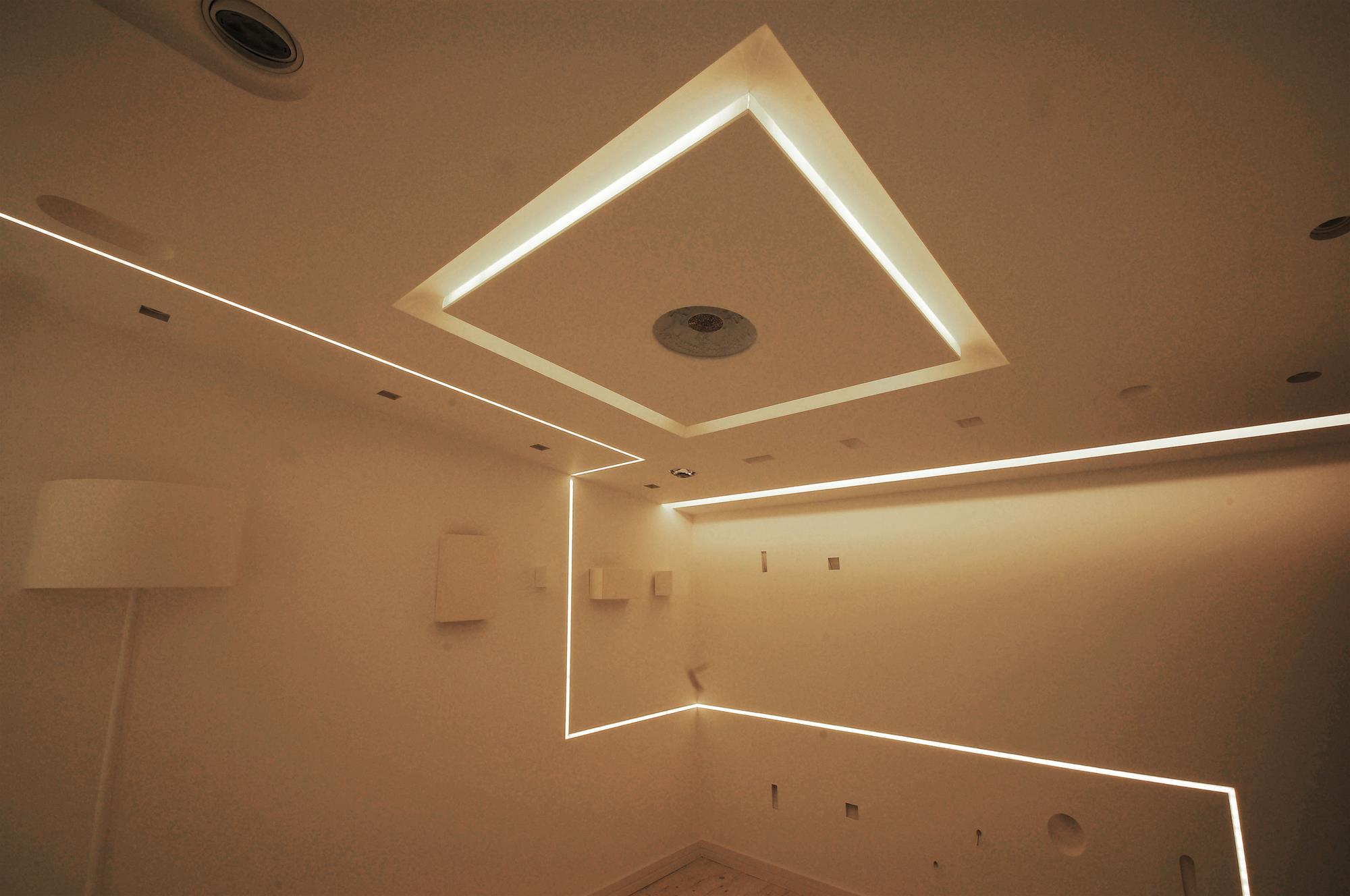 Inbouwspots Badkamer Zone : Led verlichting voor uw badkamer nodig nu gratis levering