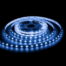led-strip-blauw