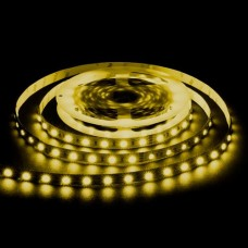 led-strip-geel