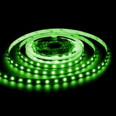 led-strip-groen