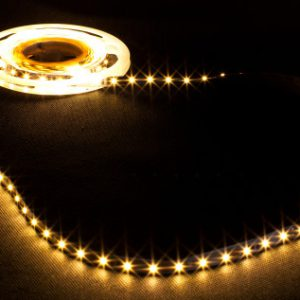 led-strip-warm-wit-3000k-12v-9.6watt