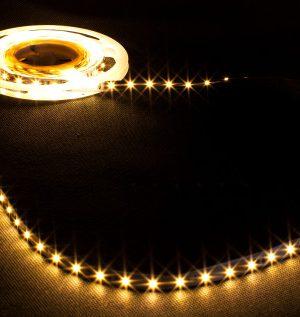 led-strip-warm-wit-3000k-12v-9.6watt