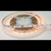 led-strip-warm-wit-complete-set