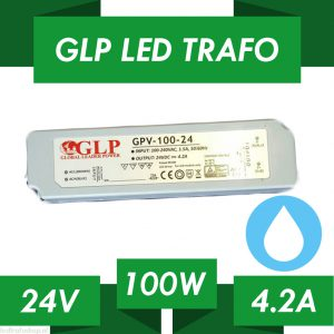 led-trafo-100-watt-24-volt-waterdicht