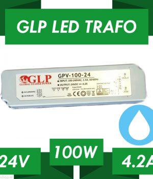 led-trafo-100-watt-24-volt-waterdicht