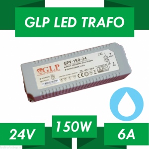 led-trafo-150-watt-24-volt-waterdicht-1-