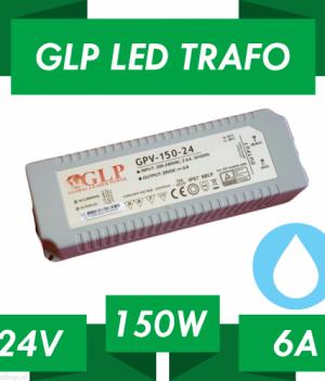 led-trafo-150-watt-24-volt-waterdicht-1-