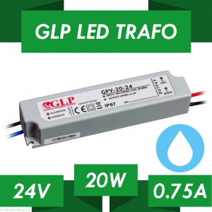 led-trafo-20-watt-24-volt-waterdicht