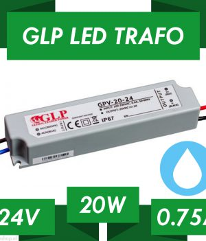 led-trafo-20-watt-24-volt-waterdicht