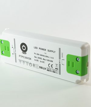 led-trafo-30watt-24volt