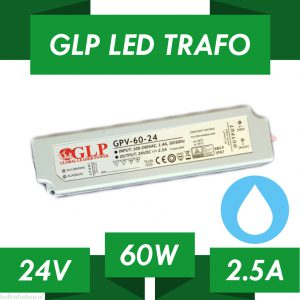 led-trafo-60-watt-24-volt-waterdicht