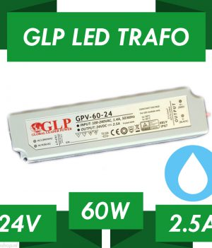 led-trafo-60-watt-24-volt-waterdicht