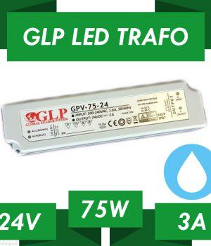 led-trafo-75-watt-24-volt-waterdicht