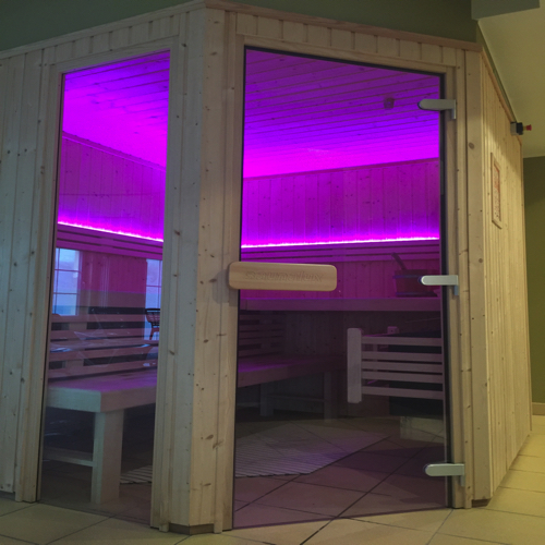 sauna_led_strip