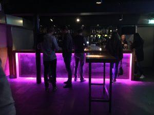 ons aanbod led bar verlichting is gunstig in prijs en kwaliteit de led strips van led gigant voorziet iedere bar van ruim voldoende licht