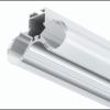 led_strip_hanglamp_pl12_2meter