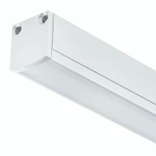 led strip hanglamp pl1 2meter