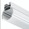 led_strip_hanglamp_pl9_6meter