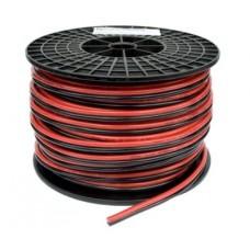 led_strip_kabel_100meter