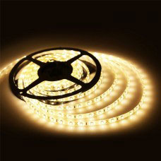 led_strip_waterdicht_12_vol_warm_wit3_1