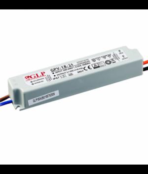 led_trafo_18_watt_24_volt