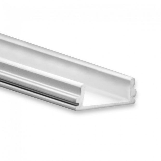 plat-led-profiel