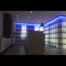 _rgbw_led_strip_blauw_1_2_2_1_1